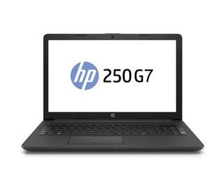 """Ноутбук HP 250 G7 / Intel Celeron N4020 / DDR4 4GB / HDD 1TB / 15.6"""" TN"""
