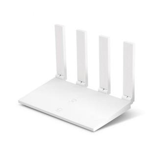 Wi-Fi роутер HUAWEI WS5200 V2 (оптика)