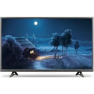 Телевизоры Shivaki 32SH90G SMART (мокр.асфальт) LED
