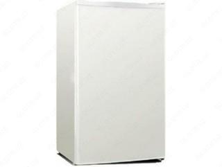 Холодильник MIDEA HS-121LN (W)