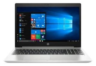 Ноутбук HP Probook 450 G7 6YY20AV