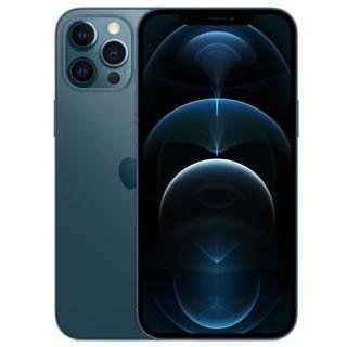 Apple iPhone 12 Pro Max 6/512GB Pacific Blue