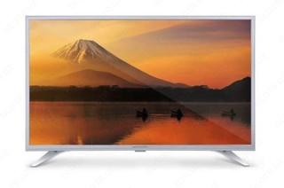 Телевизор Shivaki US32H4103 LED