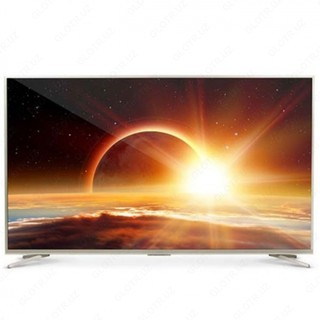 Телевизор Artel 65 AU90GS 4K UHD Gold 65-дюйм