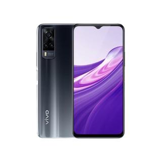 Смартфон Vivo Y31 Black