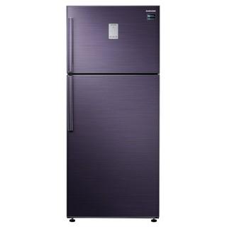 Холодильник Samsung RT53K6340