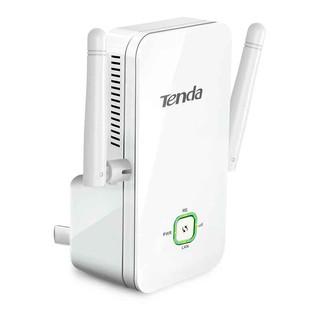 Wi-Fi усилитель сигнала (репитер) Tenda A301