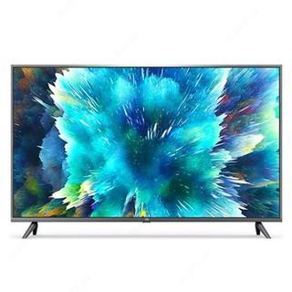 Телевизор ZIFFLER 75A710 SMART 4K