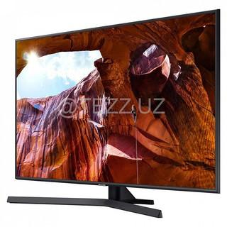 Телевизор Samsung 55RU 7400 Smart