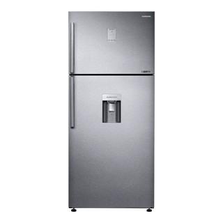 Холодильник Samsung RT53K6510SL