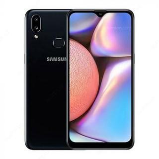 Смартфон Samsung Galaxy A10s 2/32Gb