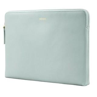 """Dbramante1928 Mode Paris MacBook Pro 13"""" Misty Mint"""