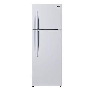 Холодильник LG GL-C432RQCN