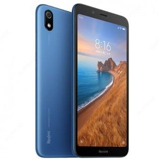 Смартфон Xiaomi Redmi 7A 2/32GB Blue China