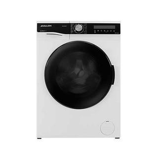 Стиральная машина AVALON WM 1065 W (Белый)