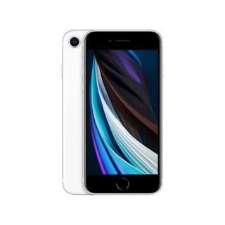 Смартфон Apple iPhone SE (2020) 128 ГБ White