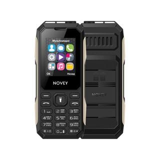 Телефон Novey T100