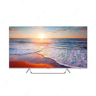 Телевизор Shivaki US50H3501 4K UHD Smart