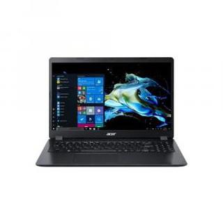 Ноутбук Acer Extensa 15 EX215-51G / i5-10210U / 4GB / SSD 256GB / MX230 2GB