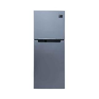 Samsung холодильник RT20HAR3DSA/WT