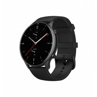 Умные часы Xiaomi Amazfit GTR2 Чёрный
