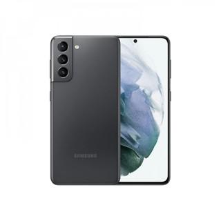 Смартфон Samsung Galaxy SM-G991 S21 8Gb/256Gb, Grey Phantom