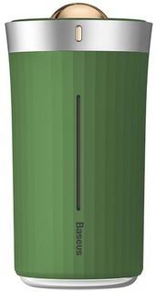 Увлажнитель воздуха Baseus DHJY 06 зелёный