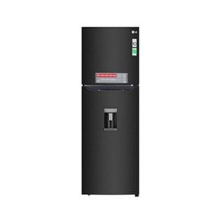 Холодильник LG GN F272SBCN l HAB