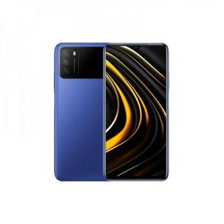 Смартфон XIAOMI Poco M3 128GB Blue