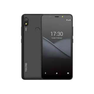 Tecno POP 3 1/16GB Midnight Black (4895180751288) l ERC