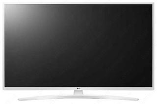 "Телевизор LG 49UM7490 49"" (2019)"