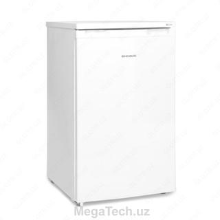 Холодильник Shivaki HS 137 RN