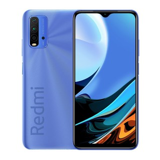 Xiaomi Redmi 9T Blue 4/128GB