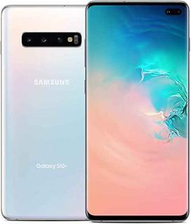 Samsung Galaxу S10+