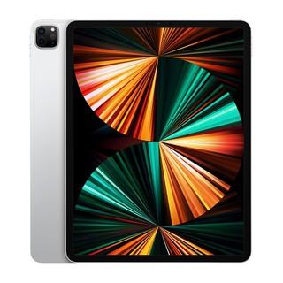 Планшет Apple iPad Pro 12.9 (2021) 256GB