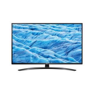 Телевизор LG 50UM7450 4K UHD Smart TV l ABD