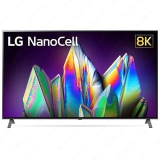 Телевизор LG 65NANO966 8K SmartTV
