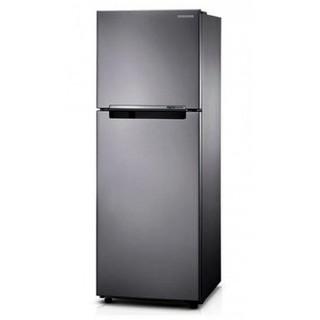 Холодильник Samsung RT22SA