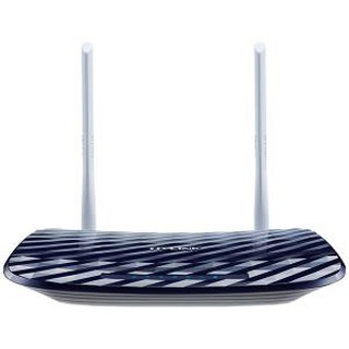 Wi-Fi маршрутизатор TP-Link Archer C20
