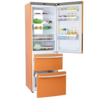 Холодильник Haier A2FE635COJ