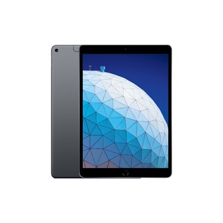 Apple Ipad Air 3 (2019) 64GB Wi-Fi, Grey