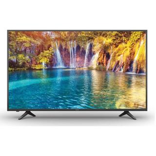 "Смарт Телевизор Vista 58"" UHD TV А6100"
