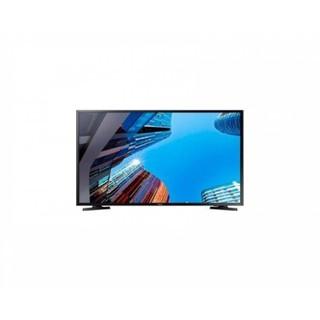 Телевизор Samsung 32N4000-uz