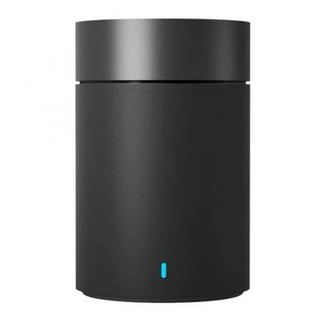 Портативная колонка Mi Pocket Speaker 2 Black