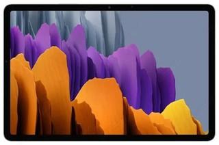 Планшет Samsung Galaxy Tab S7 128 ГБ (Silver)
