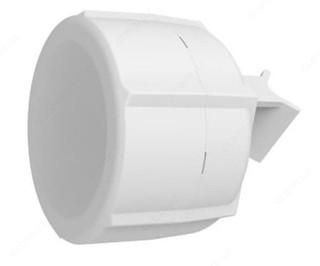 Wi-Fi роутер MikroTik SXT LTE6 kit (RBSXTR&R11e-LTE6)