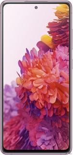 Смартфон Samsung Galaxy S20 FE SM-G780F/DSM (лаванда) (62076)