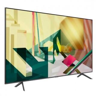 Телевизор Samsung 65Q70T 4K UHD Smart TV