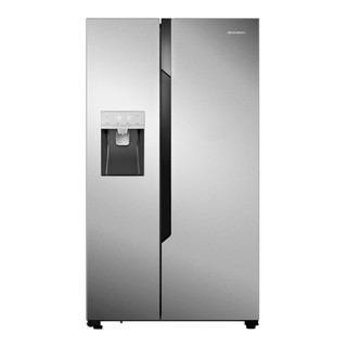 Холодильник Shivaki SHIV-RF535
