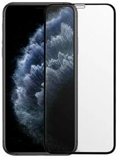 Защитное стекло Apple iPhone 11